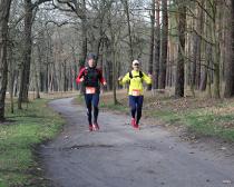 7. Ludwig-Leichhardt-Trail Ultralauf_244