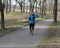 7. Ludwig-Leichhardt-Trail Ultralauf_246