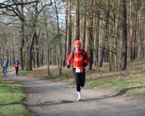 7. Ludwig-Leichhardt-Trail Ultralauf_247