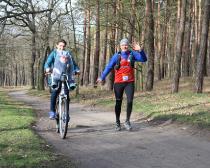 7. Ludwig-Leichhardt-Trail Ultralauf_248