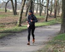 7. Ludwig-Leichhardt-Trail Ultralauf_249