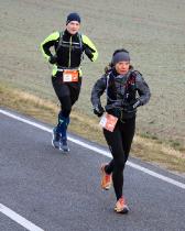 7. Ludwig-Leichhardt-Trail Ultralauf_24