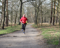 7. Ludwig-Leichhardt-Trail Ultralauf_250