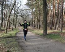 7. Ludwig-Leichhardt-Trail Ultralauf_253