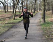 7. Ludwig-Leichhardt-Trail Ultralauf_258