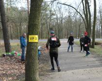7. Ludwig-Leichhardt-Trail Ultralauf_259