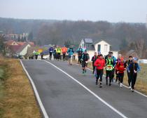 7. Ludwig-Leichhardt-Trail Ultralauf_25