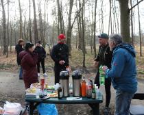 7. Ludwig-Leichhardt-Trail Ultralauf_260