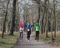 7. Ludwig-Leichhardt-Trail Ultralauf_261