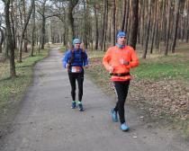 7. Ludwig-Leichhardt-Trail Ultralauf_264