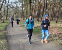 7. Ludwig-Leichhardt-Trail Ultralauf_265