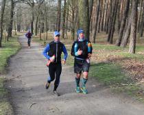 7. Ludwig-Leichhardt-Trail Ultralauf_266