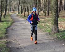 7. Ludwig-Leichhardt-Trail Ultralauf_267