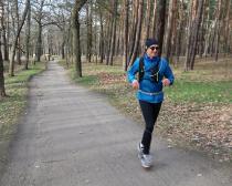 7. Ludwig-Leichhardt-Trail Ultralauf_268