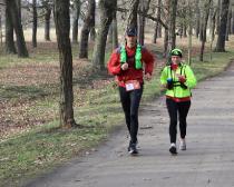 7. Ludwig-Leichhardt-Trail Ultralauf_269