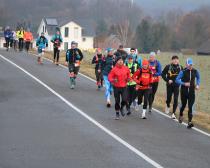 7. Ludwig-Leichhardt-Trail Ultralauf_26