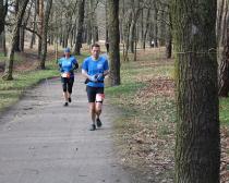 7. Ludwig-Leichhardt-Trail Ultralauf_270