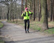 7. Ludwig-Leichhardt-Trail Ultralauf_271