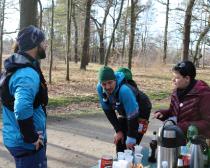 7. Ludwig-Leichhardt-Trail Ultralauf_272