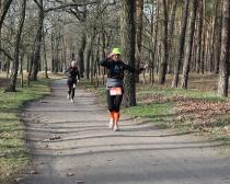 7. Ludwig-Leichhardt-Trail Ultralauf_274