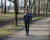 7. Ludwig-Leichhardt-Trail Ultralauf_279