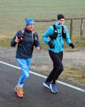 7. Ludwig-Leichhardt-Trail Ultralauf_27