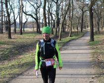 7. Ludwig-Leichhardt-Trail Ultralauf_280