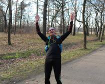 7. Ludwig-Leichhardt-Trail Ultralauf_281