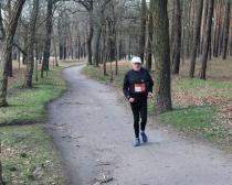 7. Ludwig-Leichhardt-Trail Ultralauf_282
