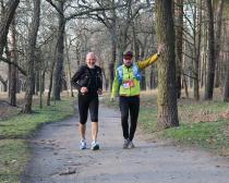 7. Ludwig-Leichhardt-Trail Ultralauf_284