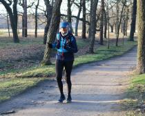 7. Ludwig-Leichhardt-Trail Ultralauf_285