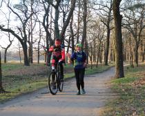 7. Ludwig-Leichhardt-Trail Ultralauf_287