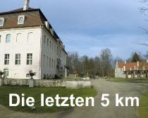 7. Ludwig-Leichhardt-Trail Ultralauf_288