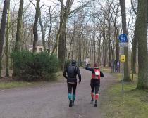 7. Ludwig-Leichhardt-Trail Ultralauf_289