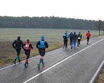 7. Ludwig-Leichhardt-Trail Ultralauf_28