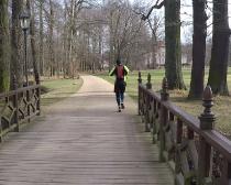 7. Ludwig-Leichhardt-Trail Ultralauf_291