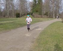 7. Ludwig-Leichhardt-Trail Ultralauf_292