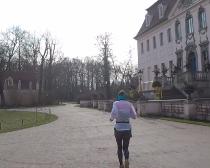 7. Ludwig-Leichhardt-Trail Ultralauf_293