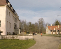 7. Ludwig-Leichhardt-Trail Ultralauf_295