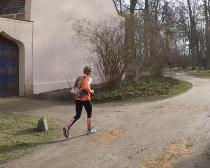 7. Ludwig-Leichhardt-Trail Ultralauf_296