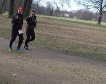 7. Ludwig-Leichhardt-Trail Ultralauf_298