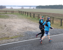 7. Ludwig-Leichhardt-Trail Ultralauf_29
