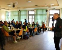 7. Ludwig-Leichhardt-Trail Ultralauf_2