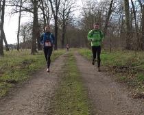 7. Ludwig-Leichhardt-Trail Ultralauf_301