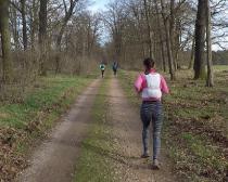 7. Ludwig-Leichhardt-Trail Ultralauf_302