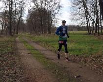 7. Ludwig-Leichhardt-Trail Ultralauf_303