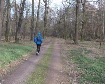 7. Ludwig-Leichhardt-Trail Ultralauf_304