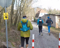 7. Ludwig-Leichhardt-Trail Ultralauf_306
