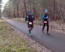 7. Ludwig-Leichhardt-Trail Ultralauf_307