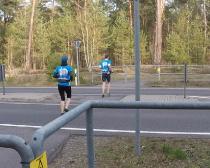 7. Ludwig-Leichhardt-Trail Ultralauf_309